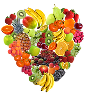 heart_shape_filled_with_different_colour