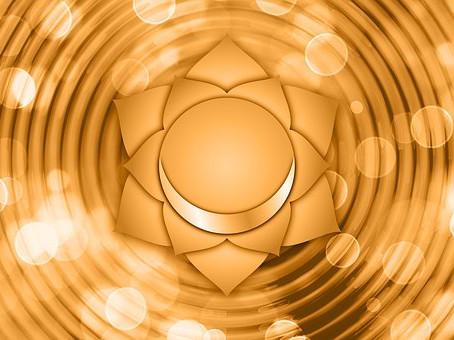 Understanding the Sacral Chakra