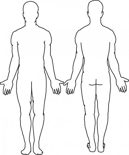 outline_of_body_drawing_32_0.jpg