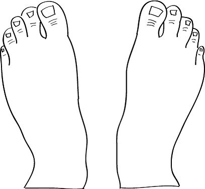 Outline-Step-8-12.jpg