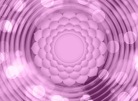 Understanding the Crown Chakra