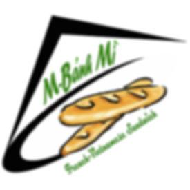 M-BanhMi_Logo_V2.jpg