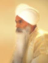 yogi_bhajan.png
