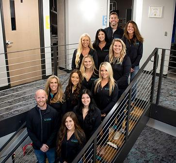 Staff Group Photo (2021)_edited_edited.jpg