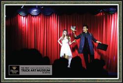 magicshow#1