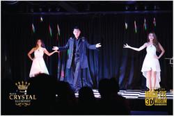 magicshow#8