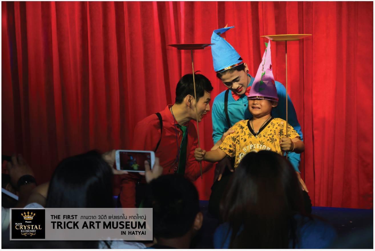 magicshow#11