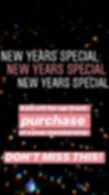 new years special.jpg