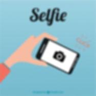selfie pic 1.jpg