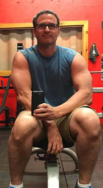 POST YOUR PUMP #1.jpeg