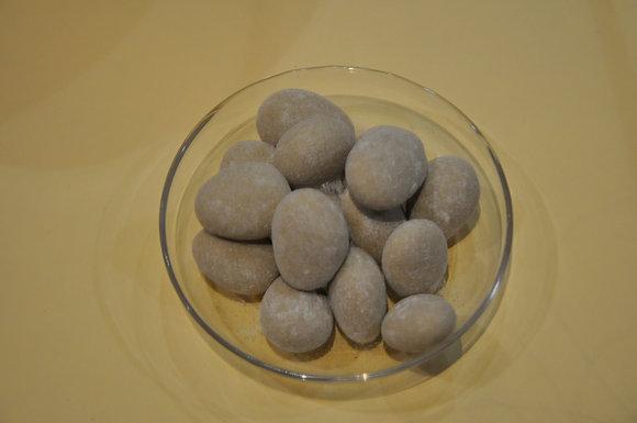 Mandorla morbida al pistacchio GLUTEN FREE