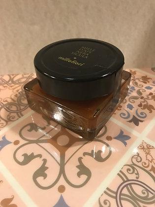 Miele di ape nera sicula - Millefiori 140g
