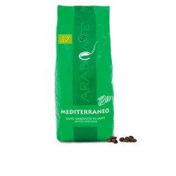 CAFFE' BIOLOGICO 1kg