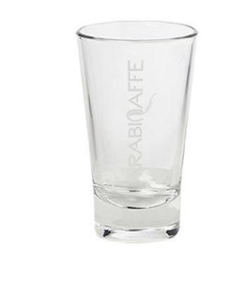 Bicchiere da caffèlatte