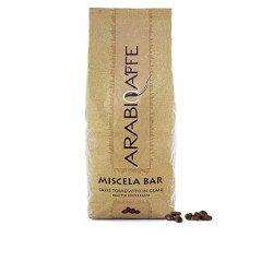 Miscela Bar
