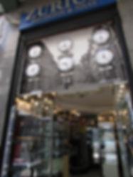 Zurick Rua Doutor Miguel Couto 14 Centro SPRelógios AX Armani  Emporio Armani  Orient  Victorinox Wenger Timex Mormaii Seiko Allora Bulova Diesel Condor Casio Champion Technos Skagen Magnum Oslo DKNY Backer Mondaine G-shok Guess Relógios femininos Relógios masculinos Relógios Unissex  Relógios Infantil  Relógios originais Relógios importados  Relógios suiços  Fila Puma Scuderia ferrari  Euro Seculus Xgame Fossil Tommy Hilfiger Rolex relógios esporte relógios clássicos relógios de luxo  Automatic Chronograph Eternal Flytech Sport Swarovski Unique  comprar relógios online  Loja virtual em São Paulo  comprar relógios femininos  comprar relógios masculinos  Relógios originais relógios importados