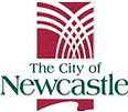 Newcastle Youth Orchestra Newcastle City Council