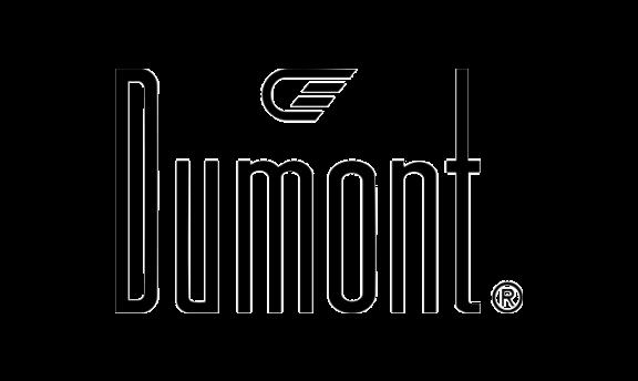 Dumont-Relogios-DLux-Joias