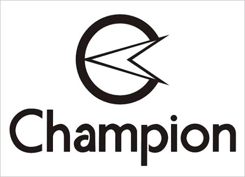 champion02