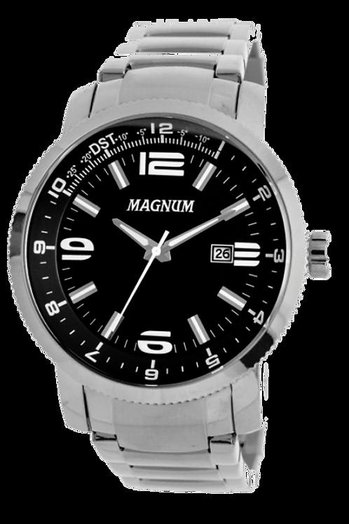 RELÓGIO MAGNUM MASCULINO MA33095T