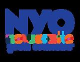 NYO_FullCOLOR_Artboard 1.png