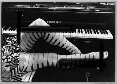 Newcastle Youth Orchestra Piano Romance