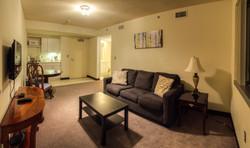 JOUD Residence-19