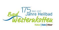 175-Jahre-Heilbad_weißerHG.jpg