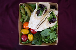box.turkey.wrap.6.28.jlee.jpg