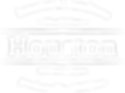 Houston logo2-white.png
