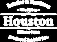 Houston logo2-white.png