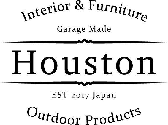 Houston logo 20213.jpg