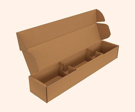 cardboard-box-inserts-02.png