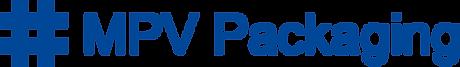 MPV Logo.png