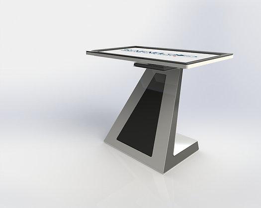 מתקן תצוגה אלגנטי מדהים ביופיו Z1000
