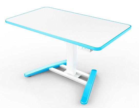 עמדת עבודה אישית - שולחן חשמלי מתכוונן Argotech Sayner-C