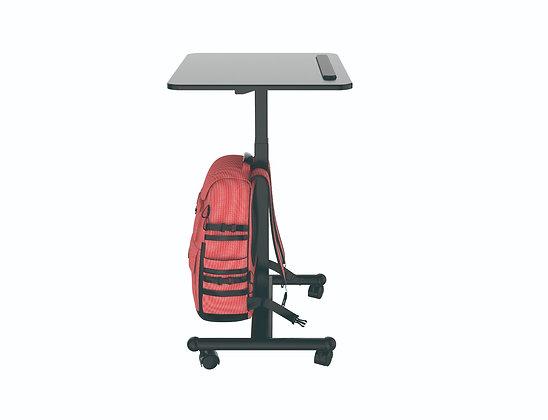 עמדת תלמיד- עמידה/ ישיבה -UD-100