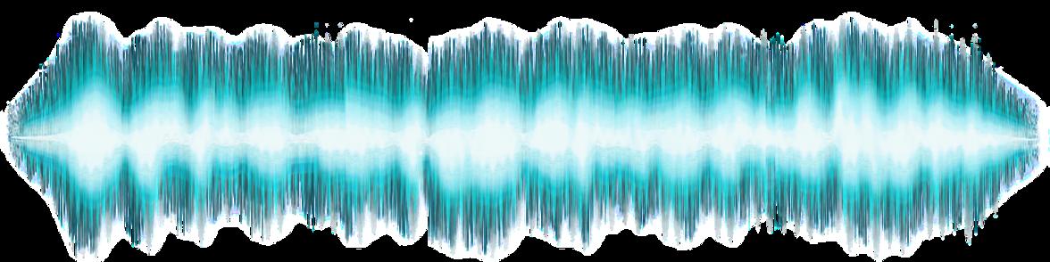 Mack Sound Services