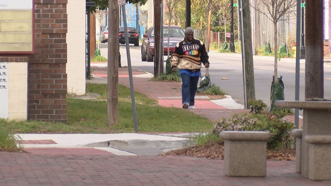 Waters Avenue Corridor Continues to Evolve