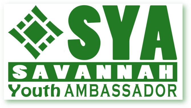 Learn About the Savannah Youth Ambassador Program