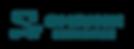 shrink_logohoriz_1c_blue_rgb.png
