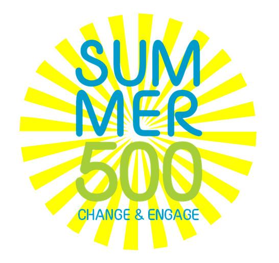 Summer 500