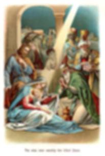 christmas137.jpg