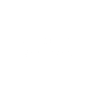 OOPS! Site DOWN FOR MAINTENANCE.png