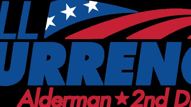 Bill Durrence receives endorsements