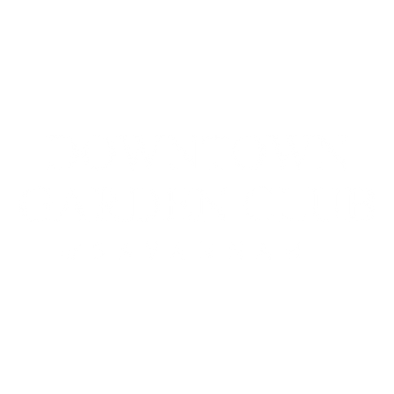 downtowngardenclub.png