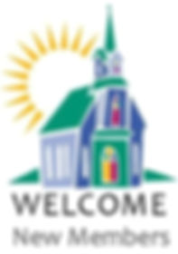 welcome-new-members-clipart-1.jpg