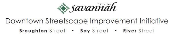 Screetscape Improvement Survey