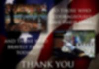 memorial-day-thank-you2.jpg