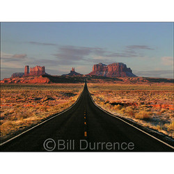 Bill Durrence | Photographer